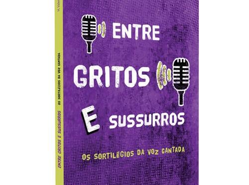BOOK-Entre-gritos-e-sussurros-capa