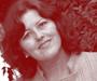 Marcia Tosta Dias