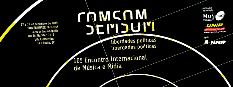 10encontro_facebook_evento